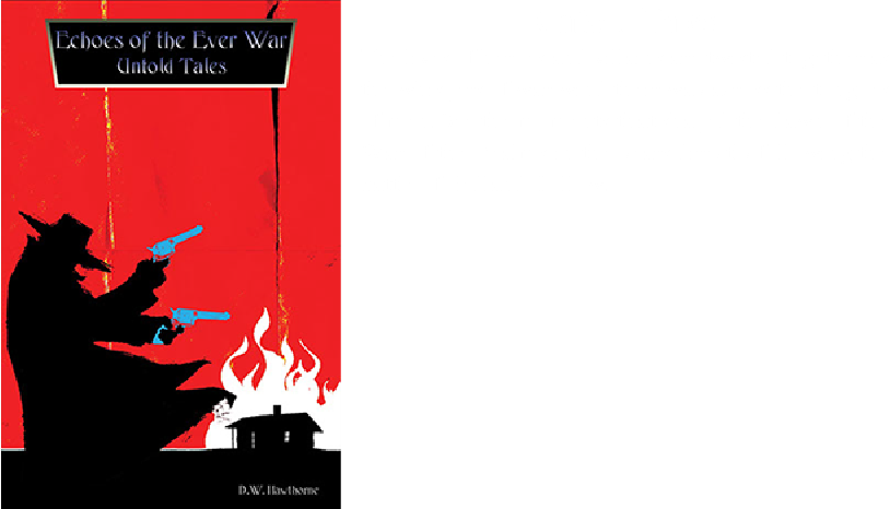 Untold Tales The lives of heroes and villains are twisted together as the whispers of war wind their way across the tongues of men. See the moments that shaped the dawn of the War of the Realms in the years directly following the battle of Bedland Hollow.