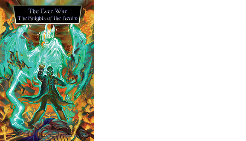 The Knights of the Realm It has been seven years since the battle at Bedland Hollow and the 7th Realm is again facing a time of great conflict. Rejoin the adventure as the land threatens to tumble into darkness.